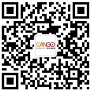 CANGO Official WeChat Account